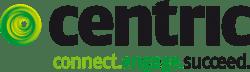 Logo centric-1