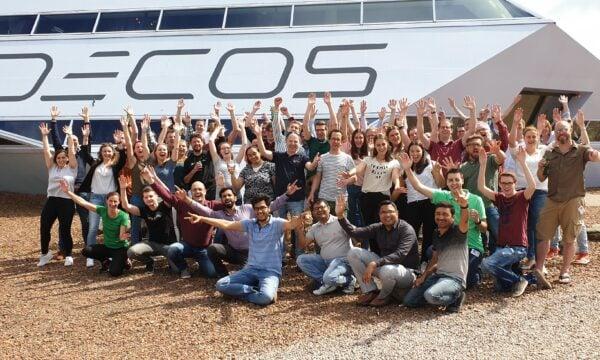 Group-600x360