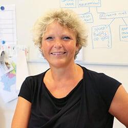 Pauline Smulders