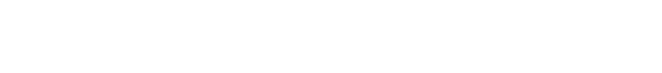 JKC Logo