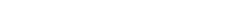 JOIN Business Platform Logo+text