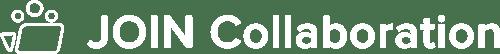 JOIN Collaboration Logo