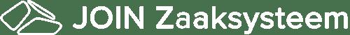 JOIN Zaaksysteem logo