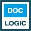 Logo_Doclogic_nieuw
