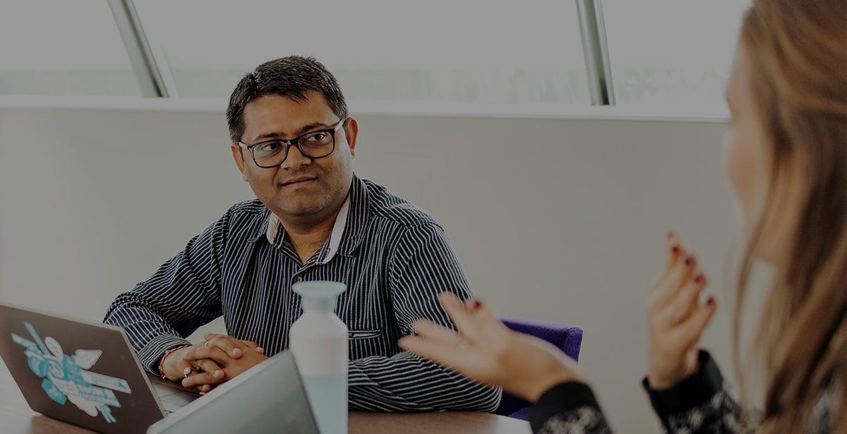 Productbanner JOIN Business Platform