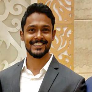 Antony Raja Wabag bigger