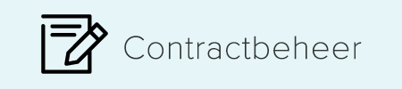 Contractbeheer