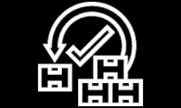 icon-banner-agile-enterprise