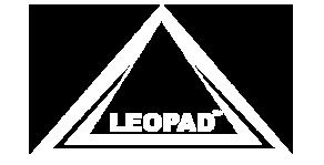Leopad