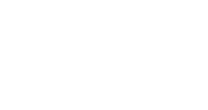 Macawber