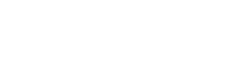 Evenement-Assistent-full