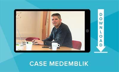 Download Medemblik