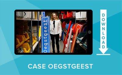 Download Oegstgeest