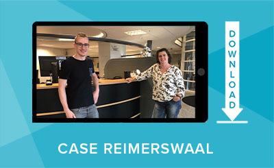 Download Reimerswaal