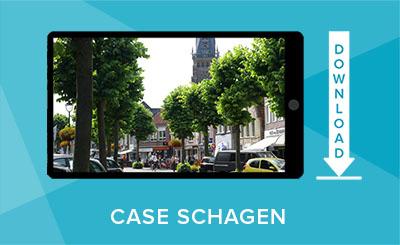 Download Schagen