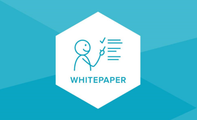 Downloadable whitepaper