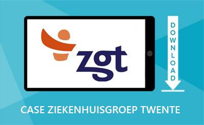 Klantcase ziekenhuisgroep Twente-1